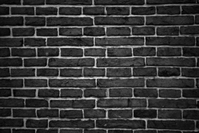 Brick Building Brick Wall Wall Brick Texture